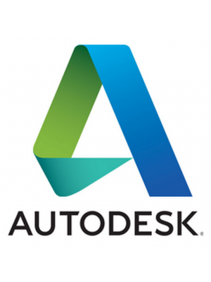 AUTODESK AUTOCAD FOR MAC SINGLE USER 3 YEAR SUBSCRIPTION RENEWAL PROMO