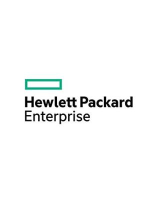 HPE 1YR PW PARTS & LABOUR, 6H CALL-TO-REPAIR 24X7 FOUNDATION CARE ONSITE FOR EXTERNAL RDX