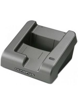 Olympus CR3 Dock Station (SO) Suits DS2300, 3300 & 4000 (SO)