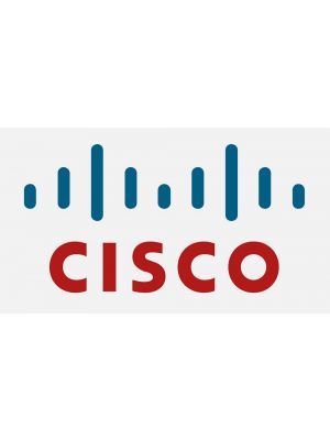 CISCO SMARTNET (CON-SW-CT08100) SOFTWARE UPGRADE ONLY FOR AIR-CT5508-100-K9