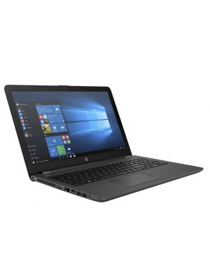 HP 250 G6 2FG09PA Notebook 15.6' HD Intel i3-6006U 4GB DDR4 500GB HDD HDMI VGA Windows 10 Home DVD-RW Webcam WL BT RJ45 1.86kg