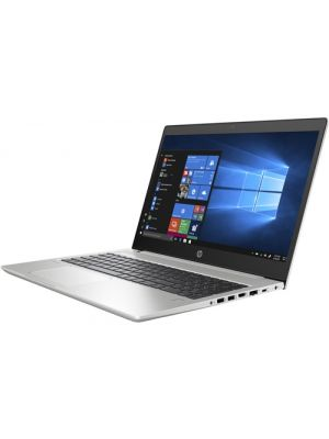 HP ProBook 450 G6 Notebook PC Intel® Core™ i7-8565U Processor Windows 10 Pro 64 5.6' diagonal HD SVA eDP anti-glare LED-backlit touch screen MX130