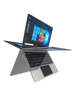 Leader 2  in 1 Convertible 351, 13.3' Full HD, Intel I5-8350U, 8GB, 240GB SSD, Touch, Windows 10 Home, Hello(FP), Ink (Pen), Cortana, 2 year Warranty
