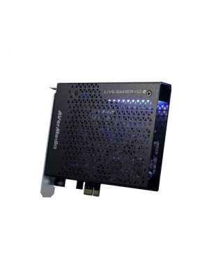 AVerMedia GC570 Live Gamer HD2 Internal PCI-Express capture Card 1080p @ 60 fps, HDMI in with RECentral 3.  12 Months Warranty