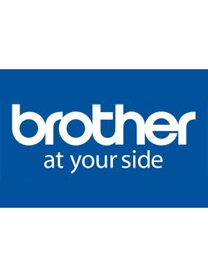 Brother LC-3317Y  Yellow Ink Cartridge - MFC-J5330DW/J5730DW/J6530DW/J6730DW/J6930DW/ - up to 550 pages