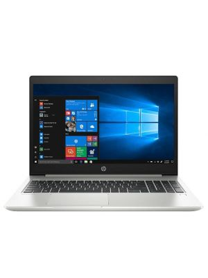 HP Probook 450 G6 Notebook 15.6' HD Intel i5-8265U 8GB DDR4 256GB SSD Intel UHD 620 Windows 10 Pro Backlite Keyboard 2.1kg VGA HDMI USB-C