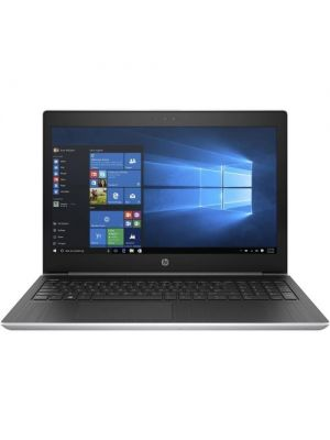 HP Probook 450 G5 2WK04PA Notebook 15.6' HD Touch Intel i5-8250U 8GB DDR4 256GB SSD Geforce 930MX 2GB VGA HDMI USB-C Win10 Pro Backlite Keyboard 2.1kg