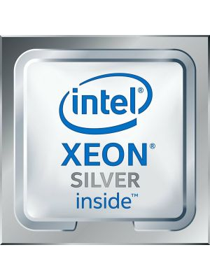 Intel® Xeon® Silver 4214 Processor, 16.5M Cache, 2.20 GHz, 12 Cores, 24 Threads, LGA3647, OEM TRAY , 1 Year Warranty - SERVER BUILDS ONLY