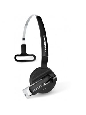 Sennheiser Headband accesory for the Presence Bluetooth headsets - Presence Business, Presence UC ML and Presence UC
