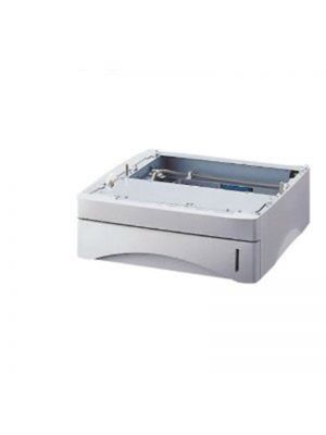 Brother LOWER TRAY A 4FAX-8360P HL-1250/1270N/1450/1470N, MFC