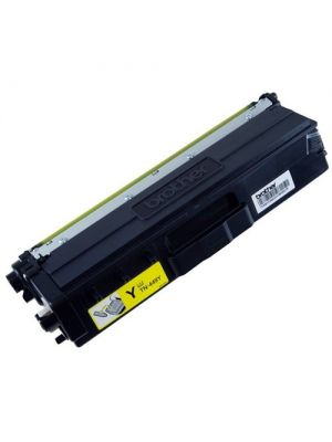 AYS EXCLUSIVE ULTRA HIGH YIELD YELLOW TONER TO SUIT  HL-L9310CDW, MFC-L9570CDW - 9,000Pages