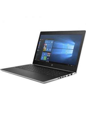 HP Probook 450 G5 2WJ95PA Notebook 15.6' FHD Intel i7-8550U 8GB DDR4 256GB SSD Geforce 930MX 2GB VGA HDMI USB-C Win 10 Pro Backlite Keyboard 2.1kg