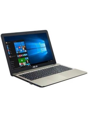 ASUS Vivobook A507UA Notebook 15.6' HD Intel i7-7500U 8GB DDR4 256GB M.2 SSD HD 620 Windows 10 Pro 1.68kg 21.9mm Chiclet Keyboard