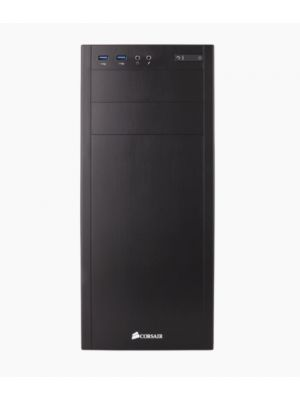 Corsair Carbide 100R ATX Window with VS450 450w PSU. 2 Years Warranty. Value Business and Gaming System Case